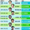 【総選挙2017】安倍首相、きょう解散表明!選挙の「大義・争点・ネーミング」の予想は?