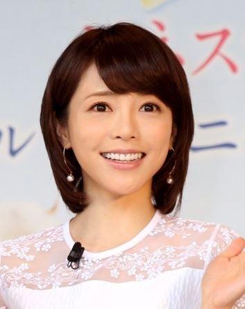 shakuyukiko