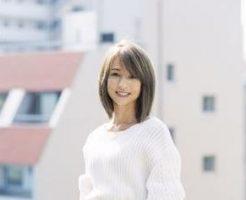 花田恵美子