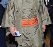 日馬富士引退