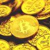 【ビットコイン】コインチェックが全ての出金停止!仮想通貨流出で営業停止か? 倒産の可能性は?