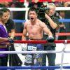 【衝撃】ボクシング・村田諒太の世界戦、視聴率20・5%と高視聴率! 選挙戦もKO!