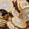 【仮想通貨】NEM(ネム)流出被害、金融庁がコインチェックを処分!倒産したら返金されるのか?