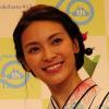 【新型コロナ】元AKB48・秋元才加の「外国籍の母」への10万円給付はどうなるのか?